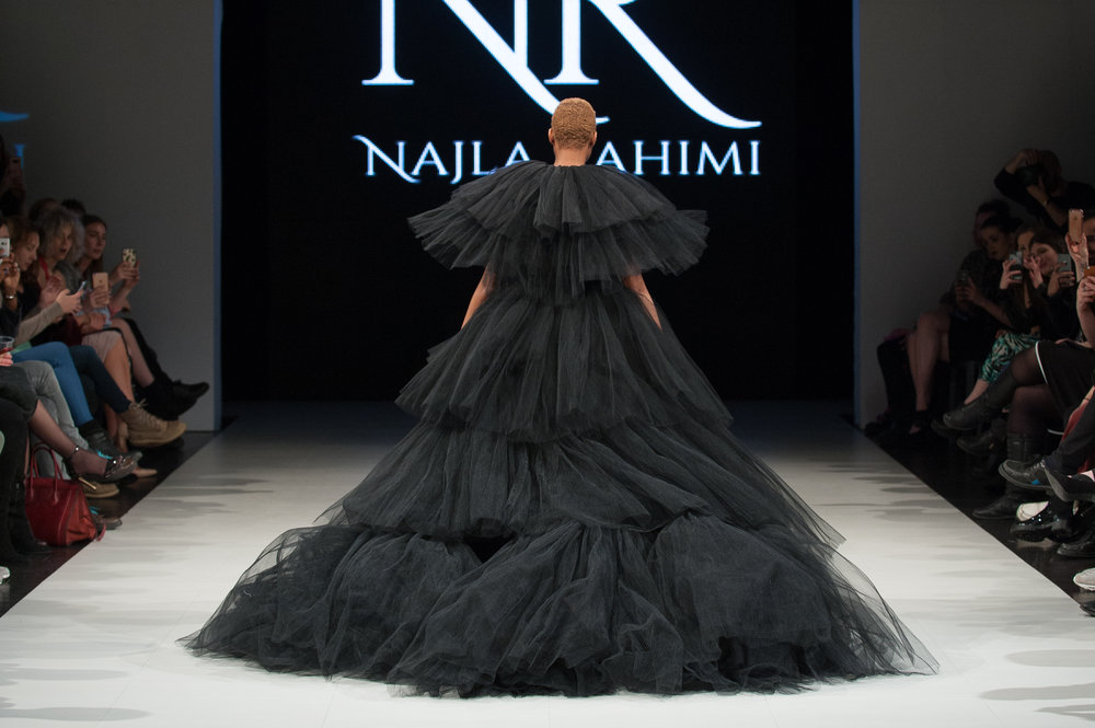 FAT2018-Day1-April17-Najla_Rahimi-Runway-Che_Rosales-LARAWAN-6055.jpg