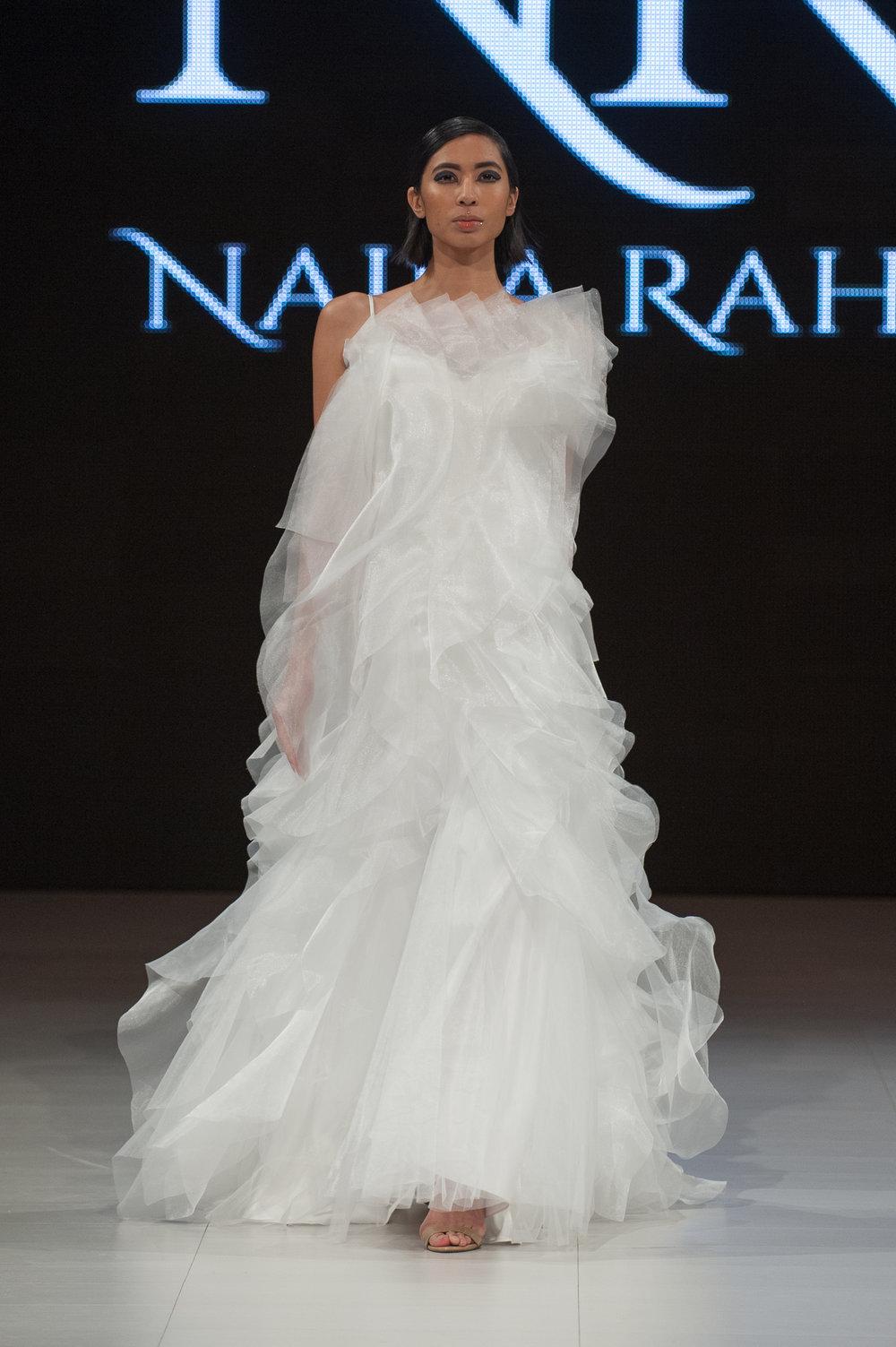 FAT2018-Day1-April17-Najla_Rahimi-Runway-Che_Rosales-LARAWAN-6064.jpg
