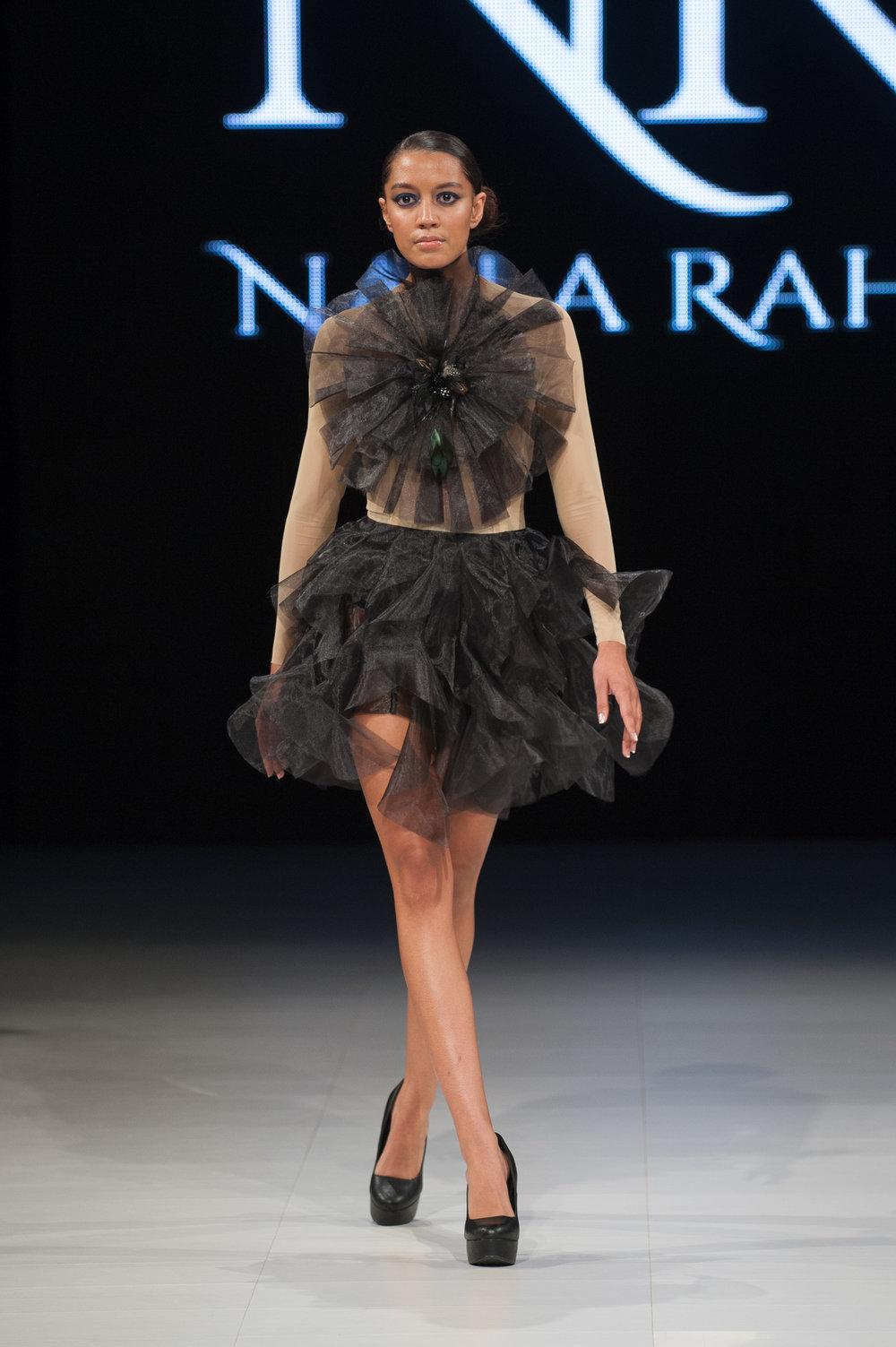 FAT2018-Day1-April17-Najla_Rahimi-Runway-Che_Rosales-LARAWAN-6137.jpg