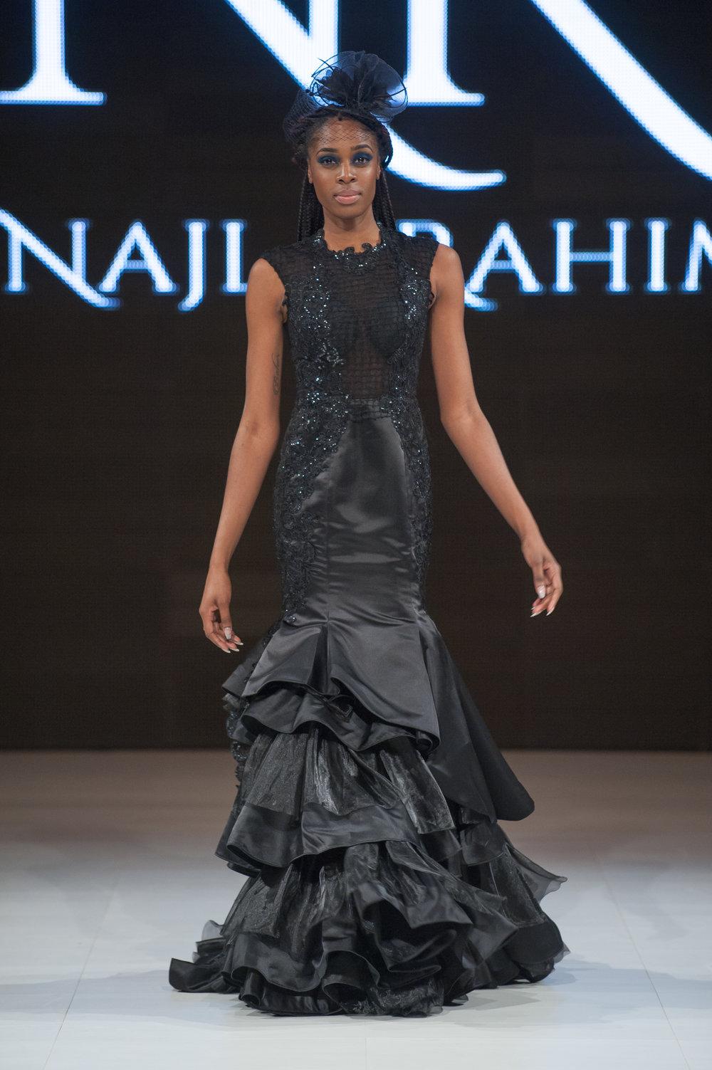 FAT2018-Day1-April17-Najla_Rahimi-Runway-Che_Rosales-LARAWAN-6155.jpg