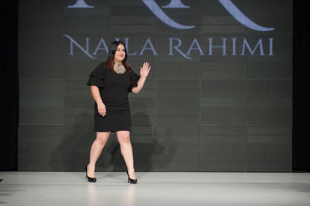 FAT2018-Day1-April17-Najla_Rahimi-Runway-Che_Rosales-LARAWAN-6249.jpg