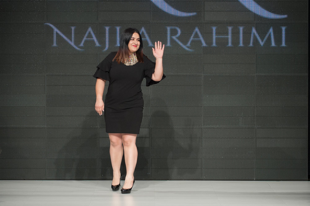 FAT2018-Day1-April17-Najla_Rahimi-Runway-Che_Rosales-LARAWAN-6252.jpg