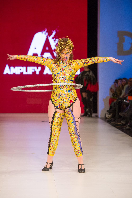FAT2018-Wed-April-18-amplify-apparel-runway-shayne-gray-7825.jpg