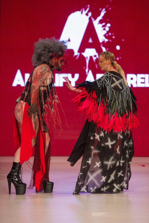 FAT2018-Wed-April-18-amplify-apparel-runway-shayne-gray-7844.jpg