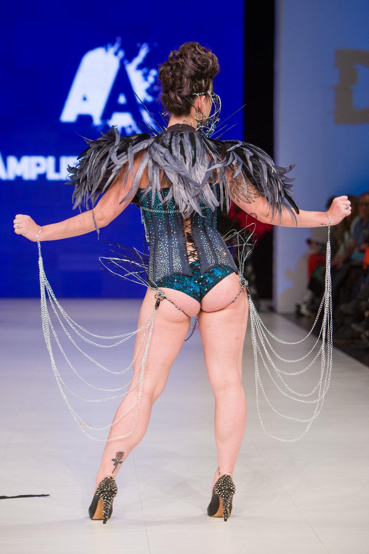 FAT2018-Wed-April-18-amplify-apparel-runway-shayne-gray-7910.jpg