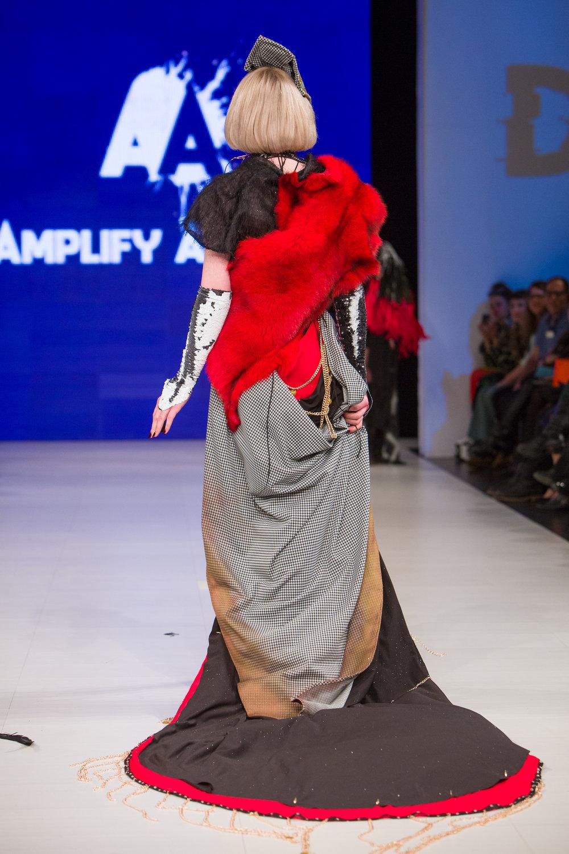 FAT2018-Wed-April-18-amplify-apparel-runway-shayne-gray-7934.jpg
