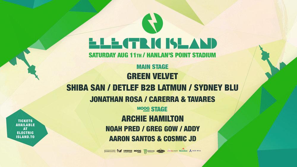 Electric island.jpg