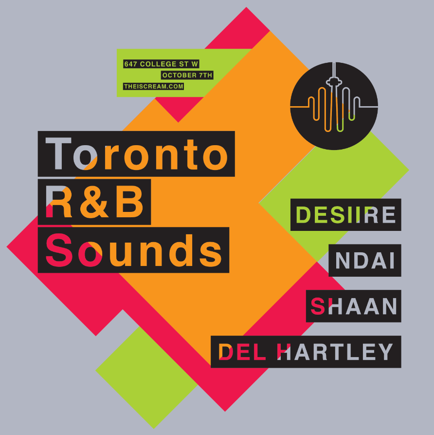 Toronto R&B Sounds.png