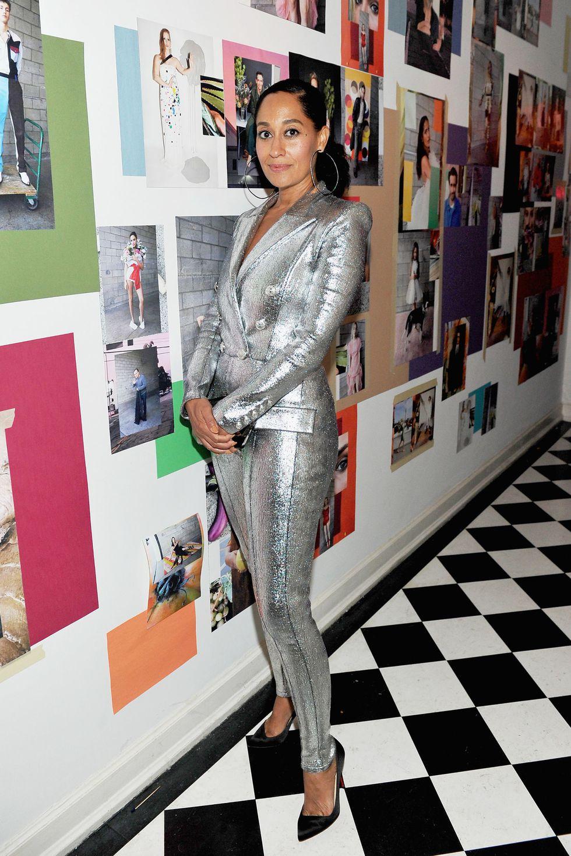 Courtesy of Elle Magazine