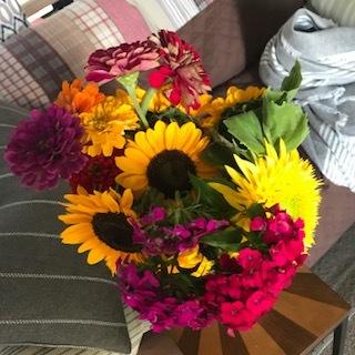 wk8flowers.jpg