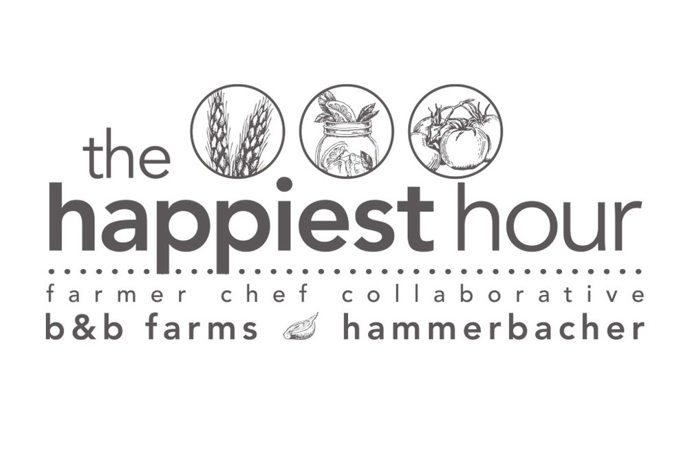 happiest hour_logo text.jpg