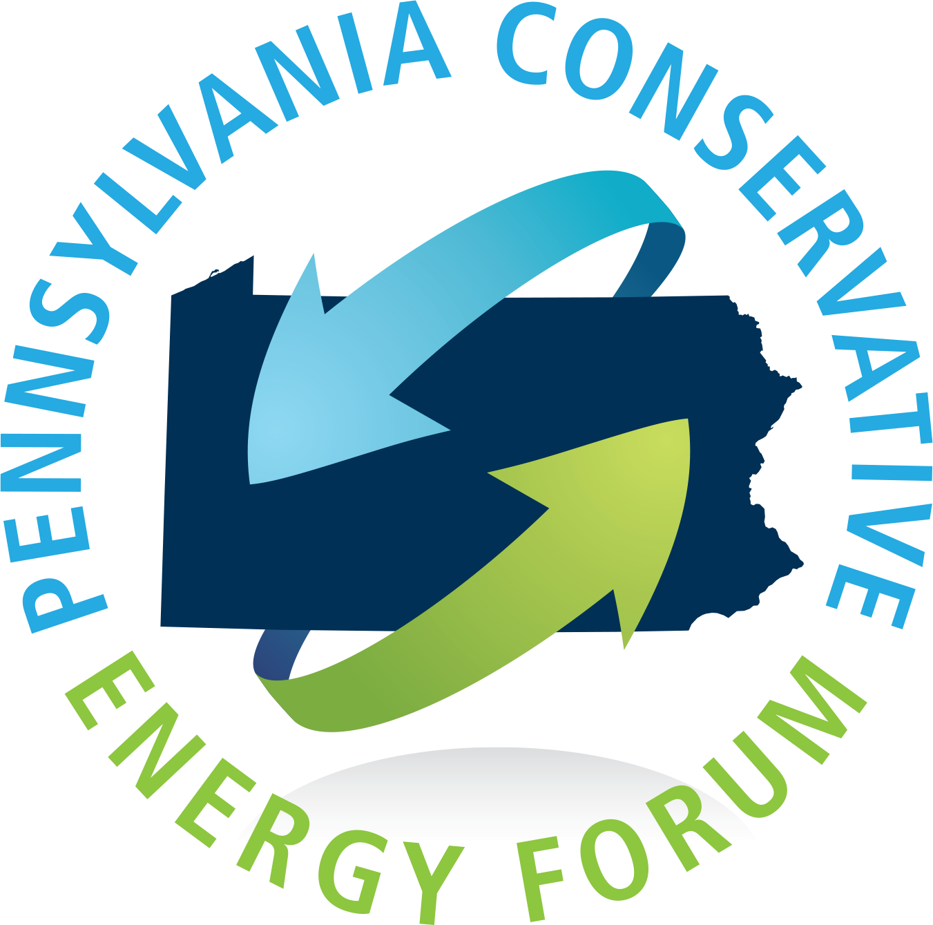 Pennsylvania Conservative Energy Forum