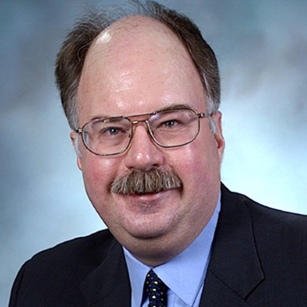 Tom Stevenson picture.jpg