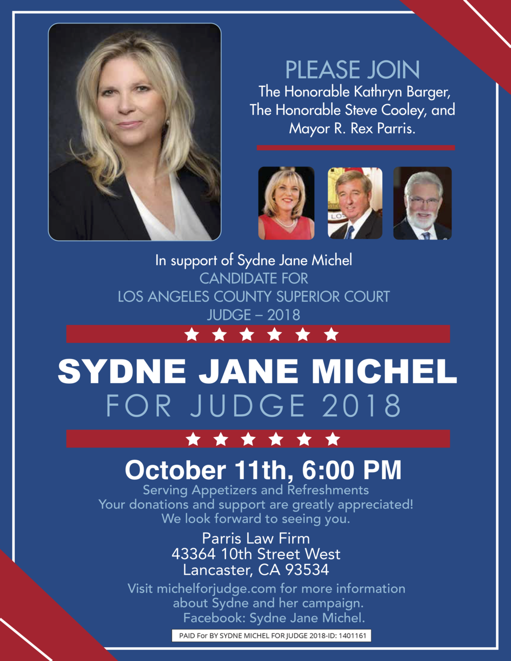 Sydne Jane Michel -The Invitation v5.pdf - For Print.png