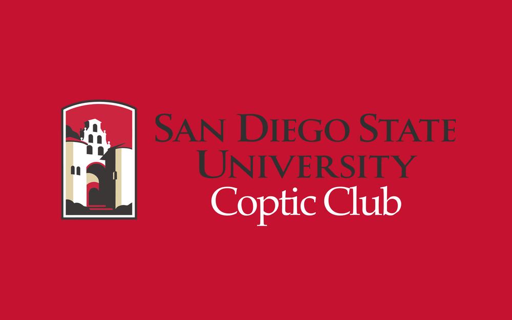 SDSU Coptic Club.png