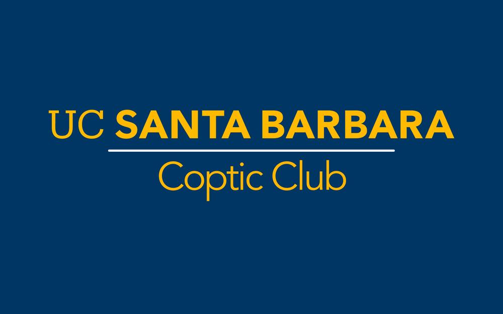 UCSB Coptic Club.png