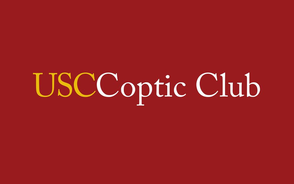 USC Coptic Club.png