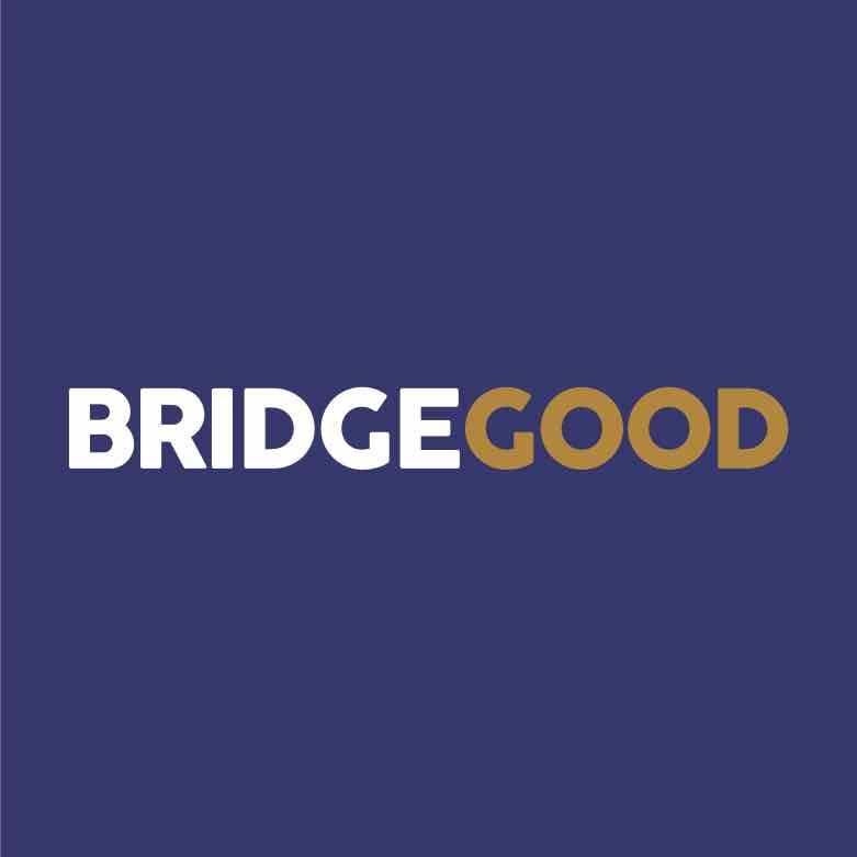 BRIDGEGOOD-Logo-Blue.jpg