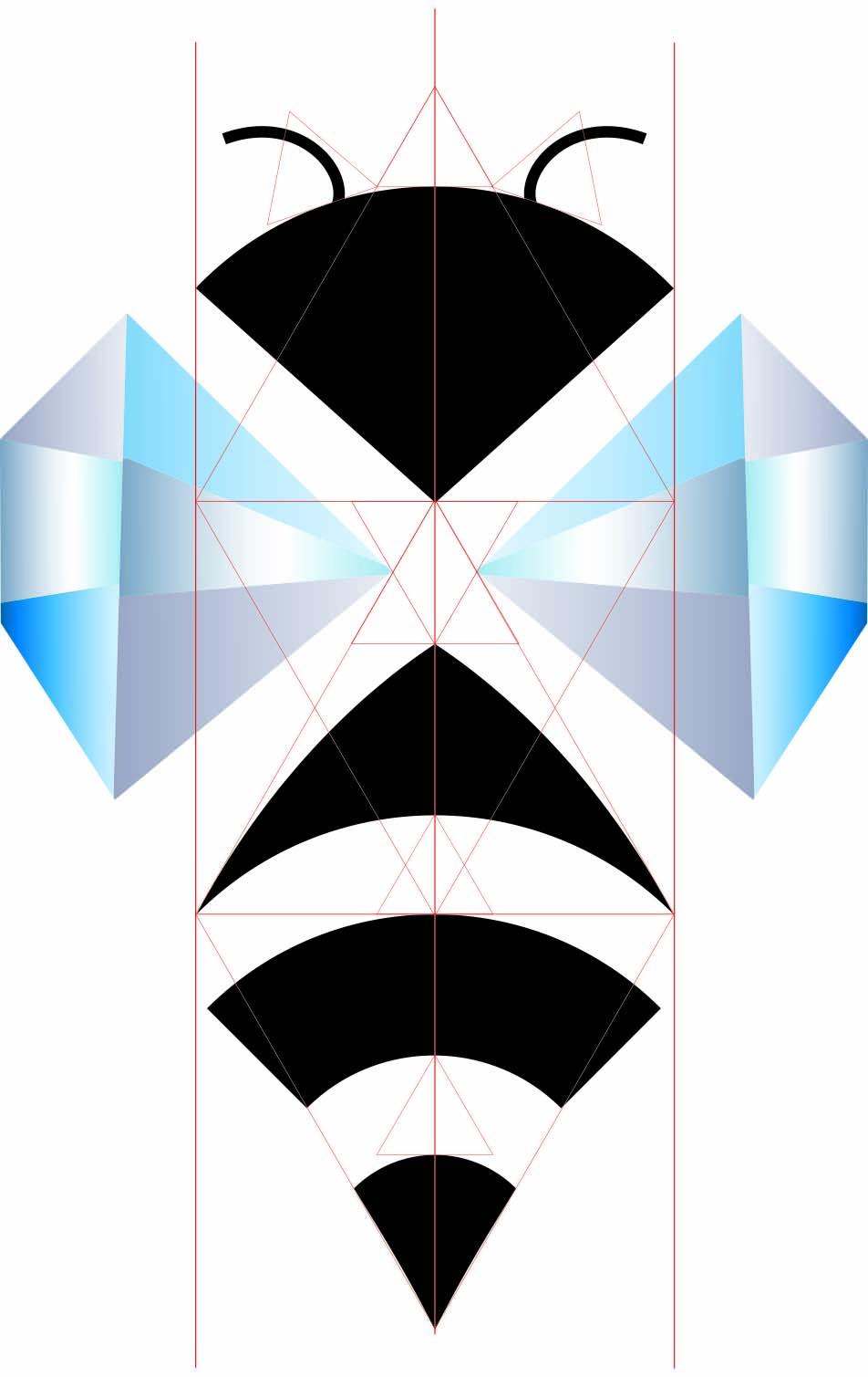 beehivediamond-logo_grid.jpg