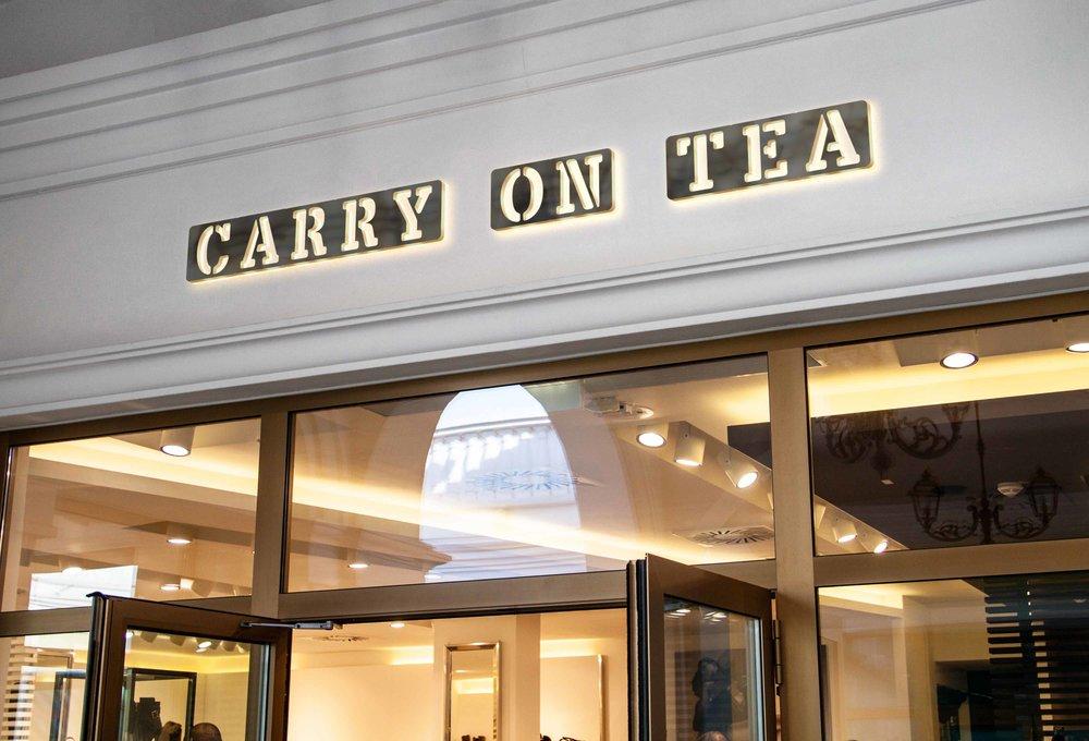 carryontea_store.jpg