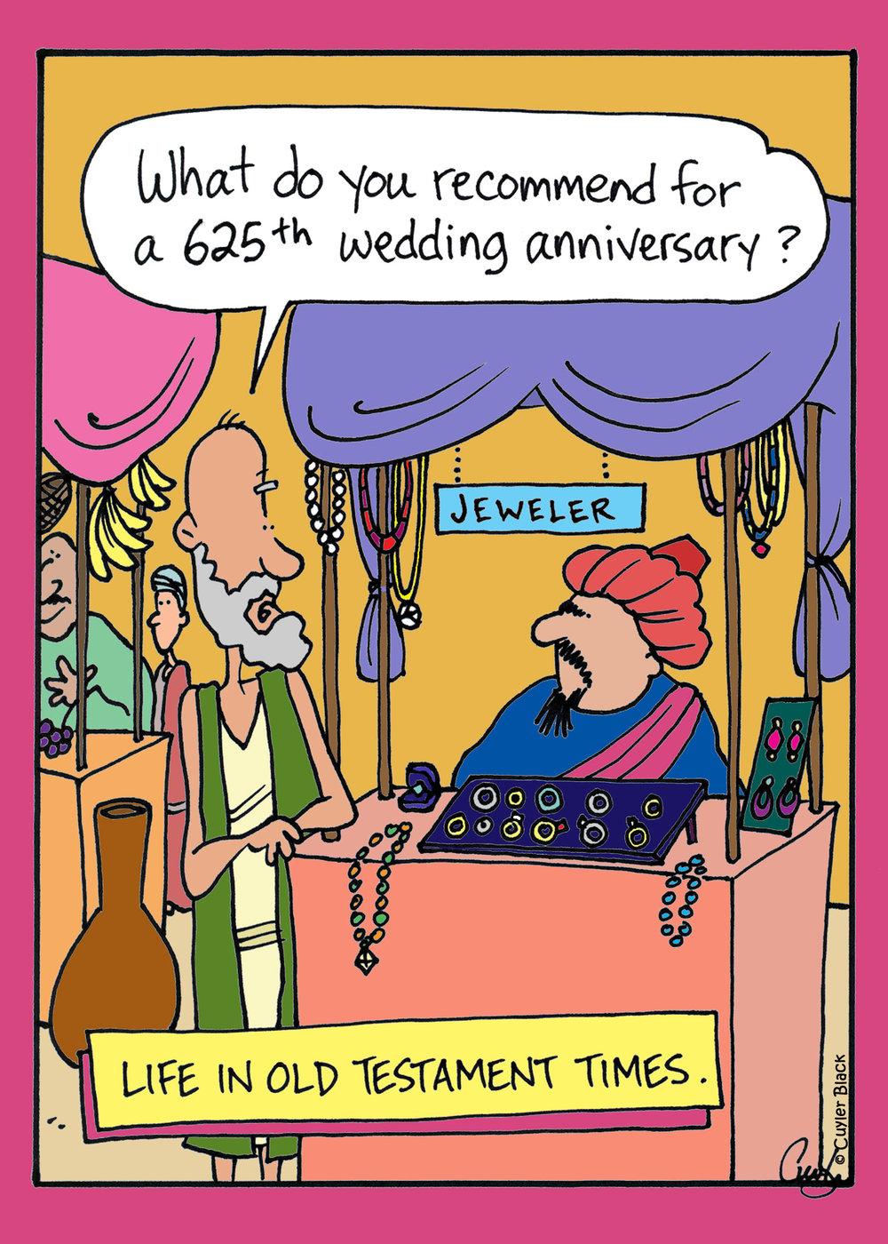 anniversary #625.jpg