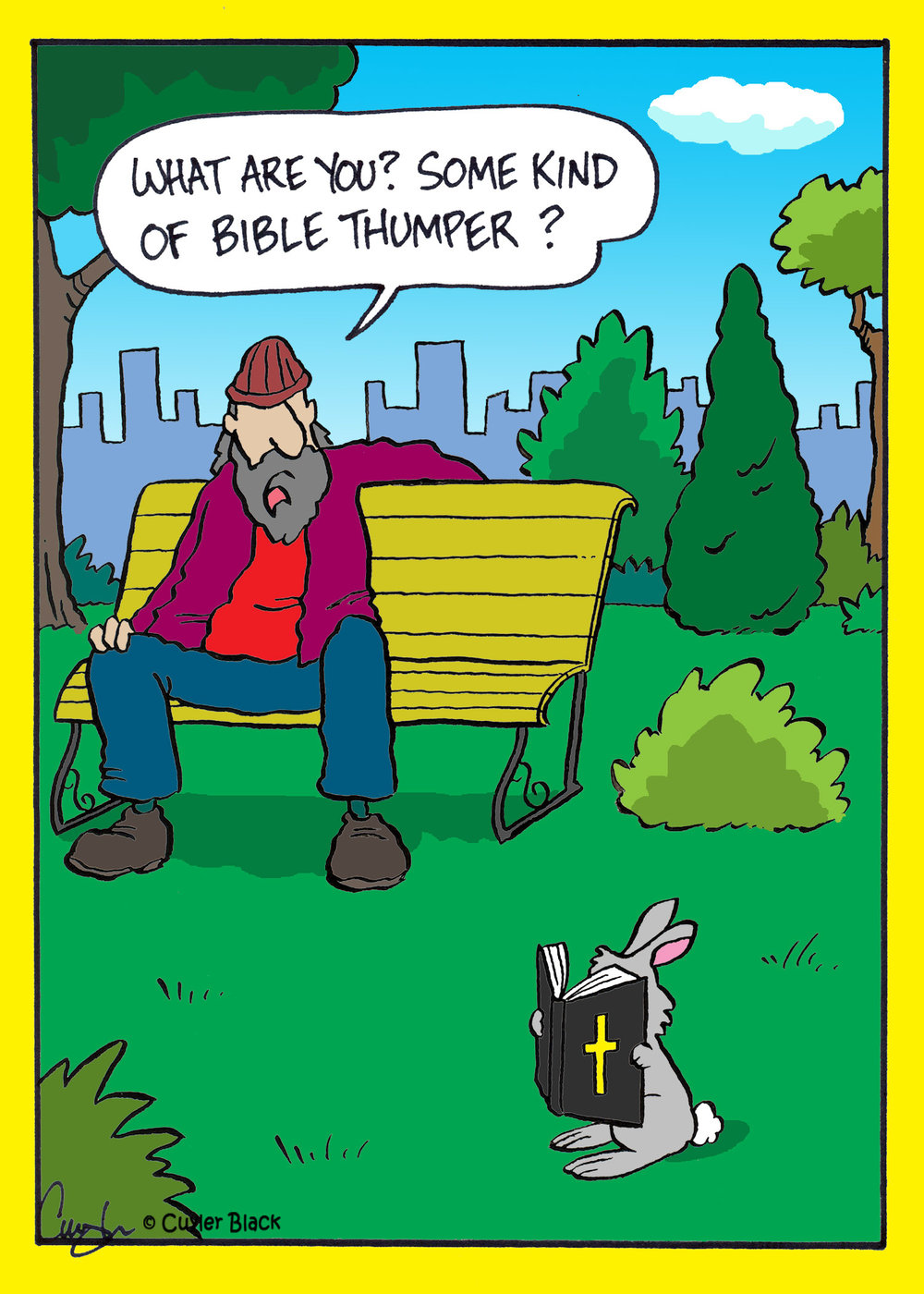 Bible Thumper.jpg