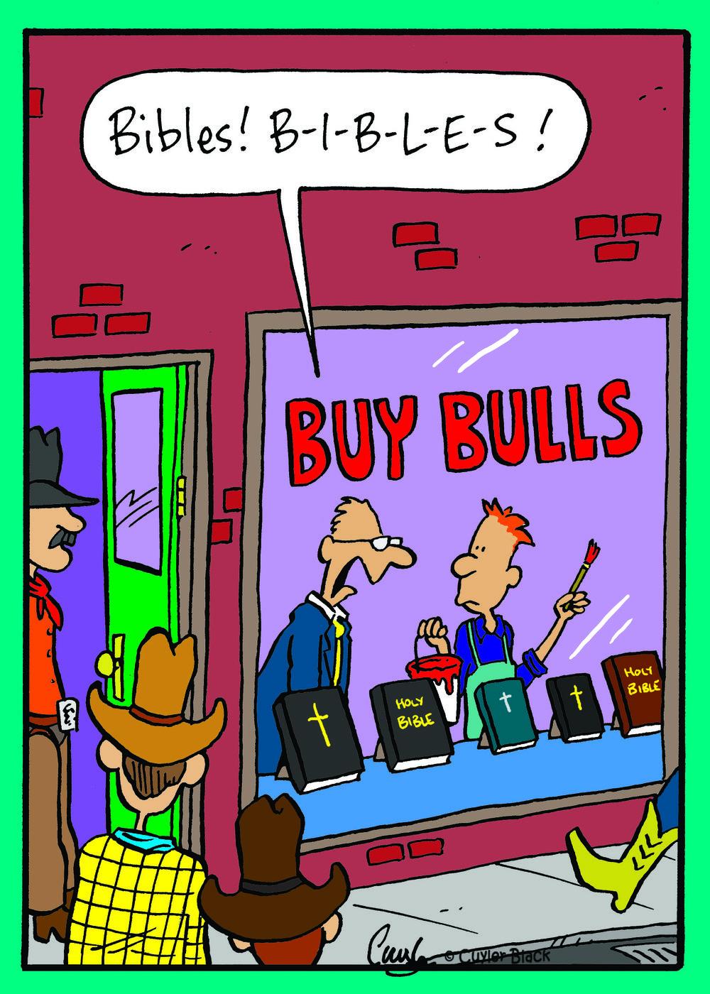 buy bulls.jpg