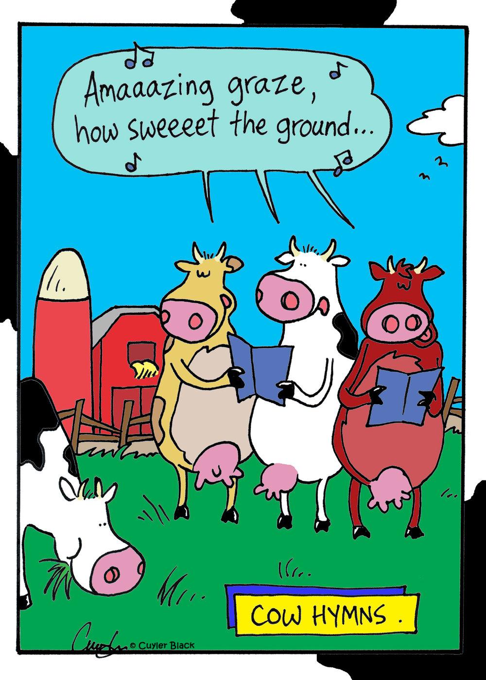 cow hymns.jpg