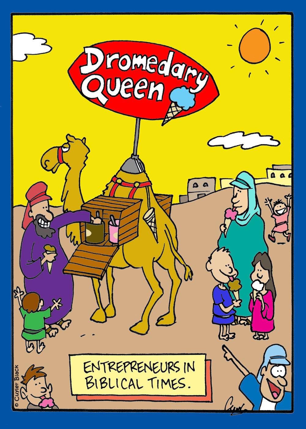 Dromedary Queen.jpg