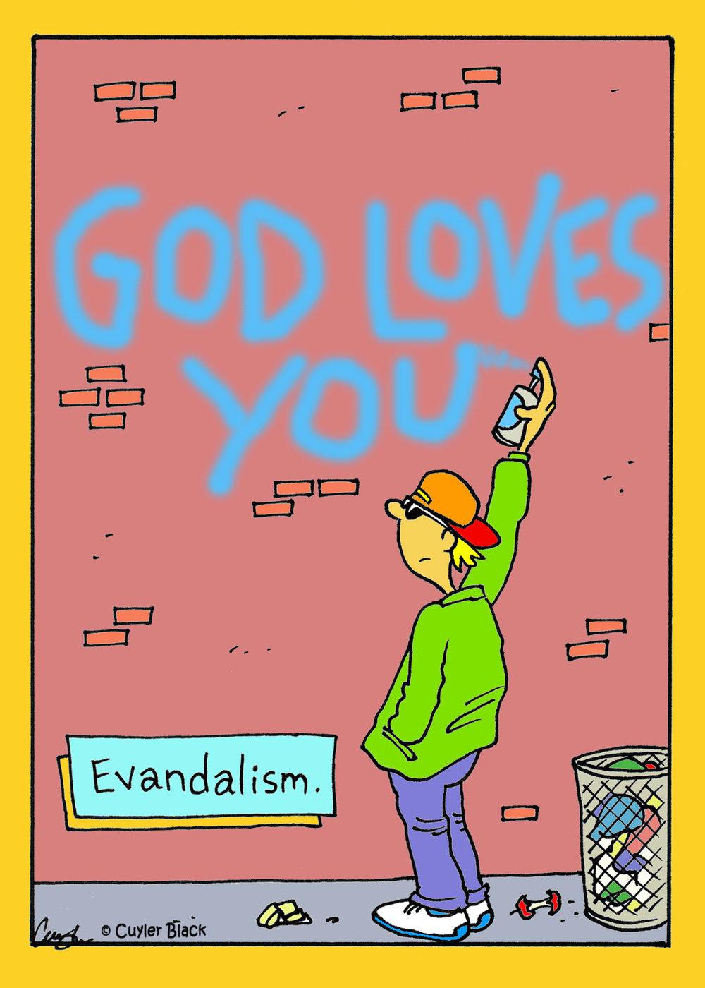 evandalism.jpg