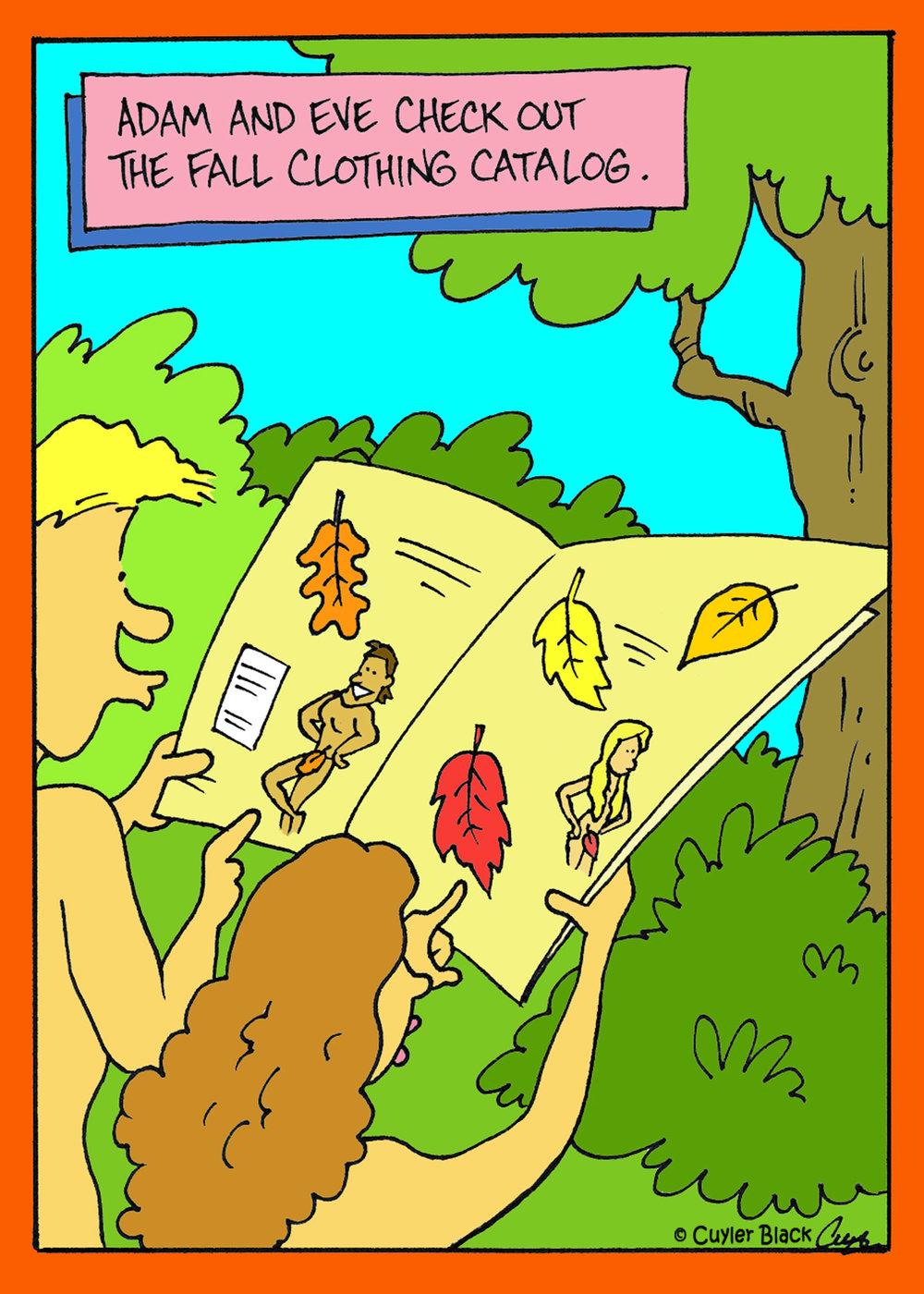 fall catalog.jpg