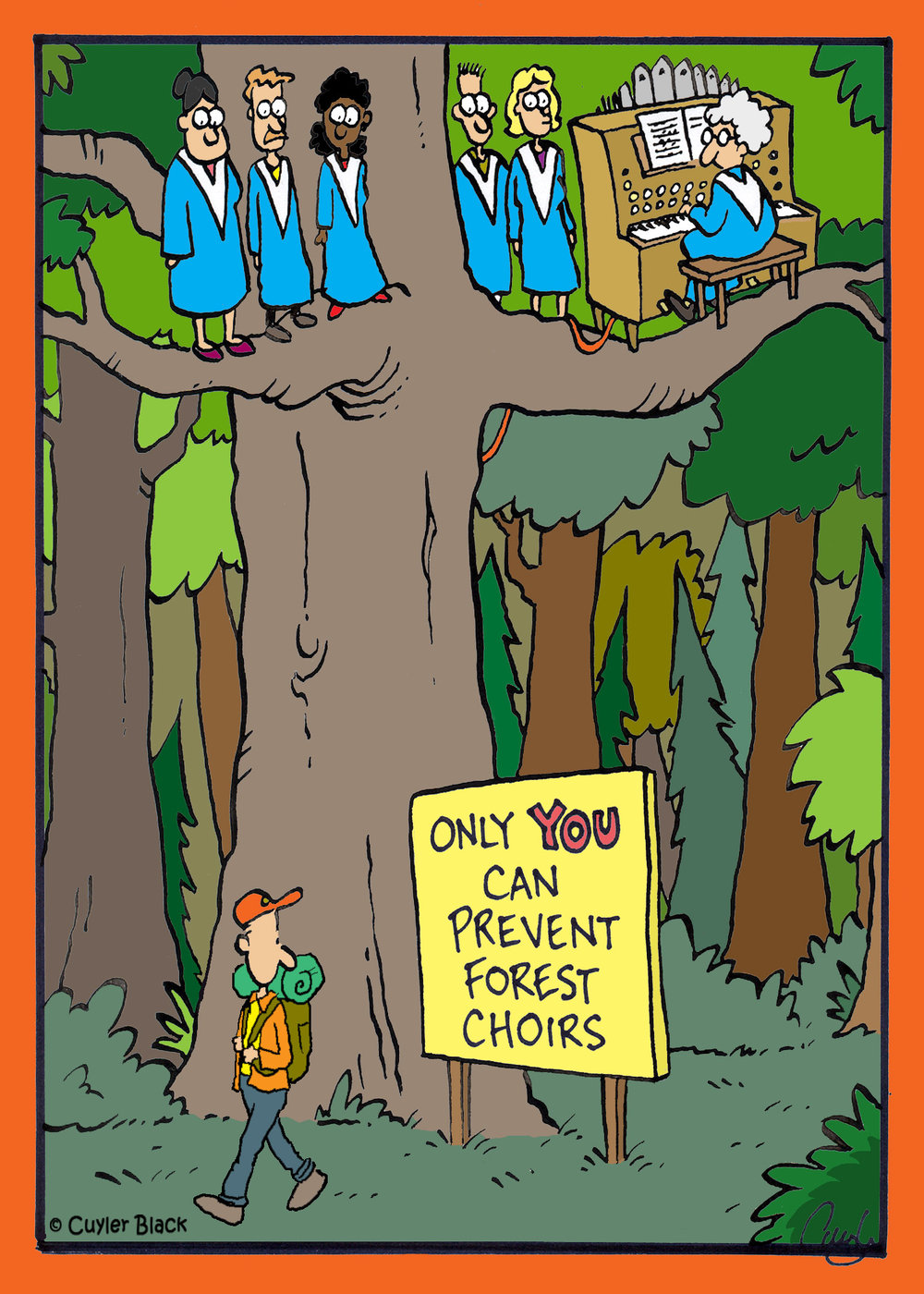 forest choirs.jpg