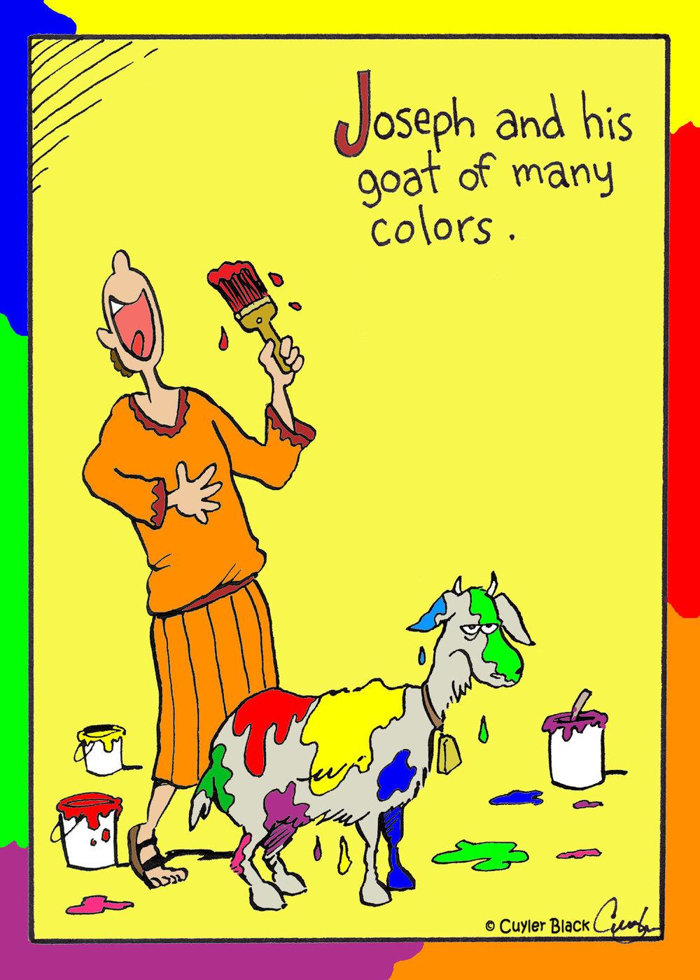 Joseph's goat.jpg