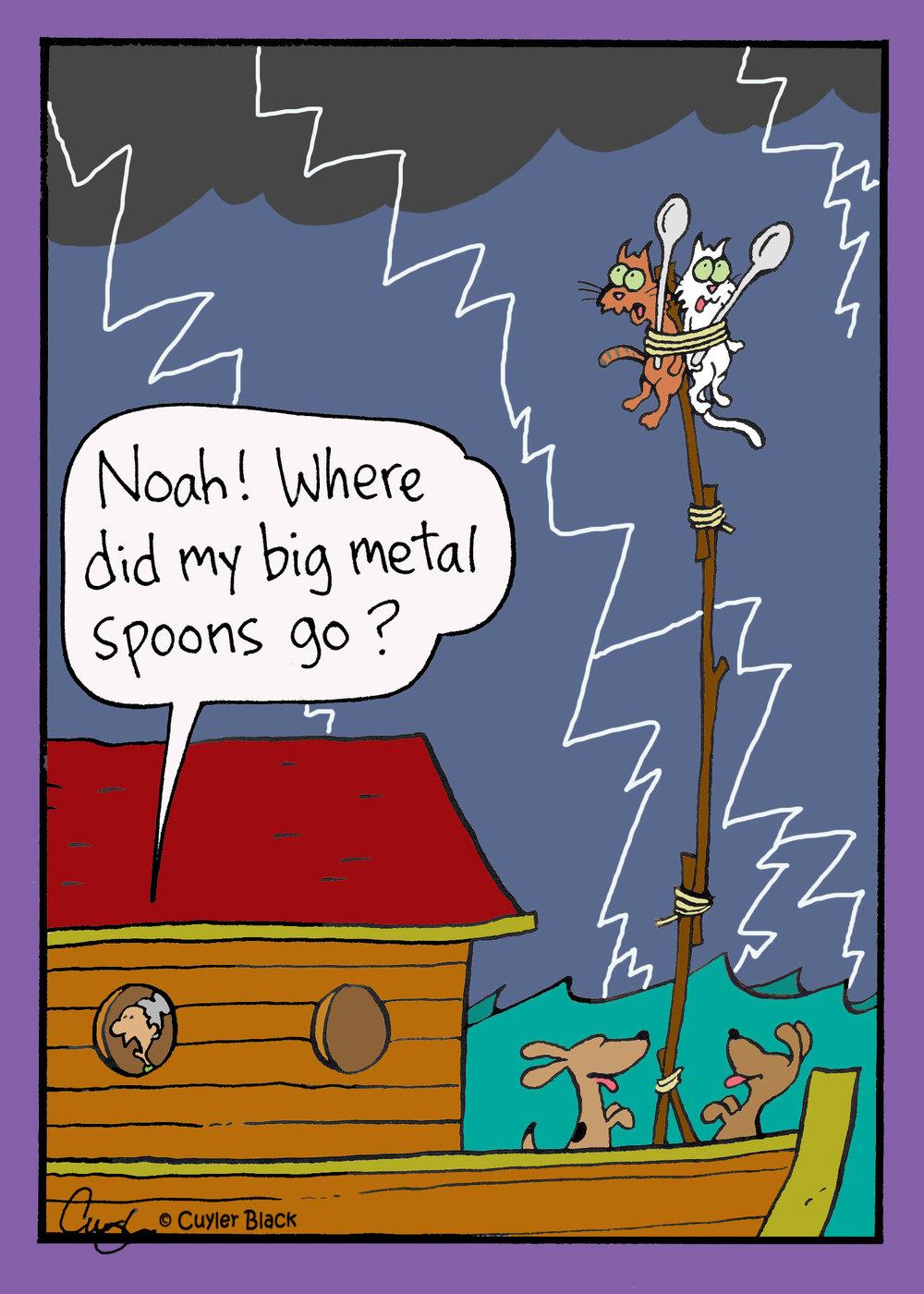 lightning rod.jpg