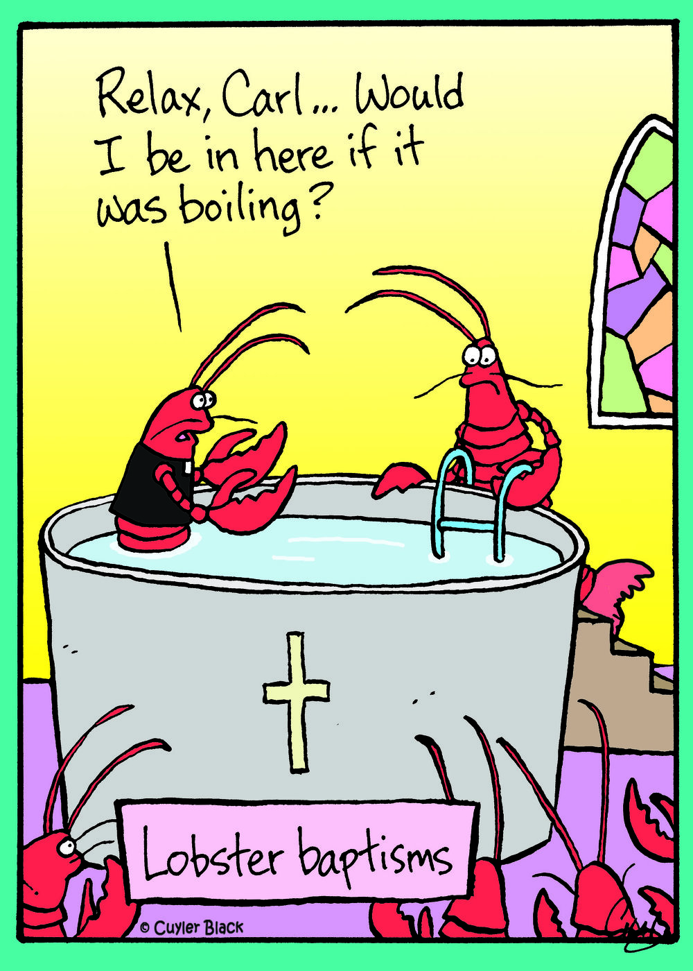 lobster baptisms.jpg