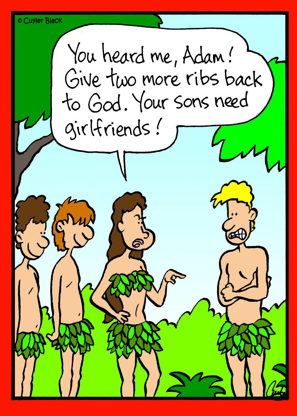 more ribs.jpg