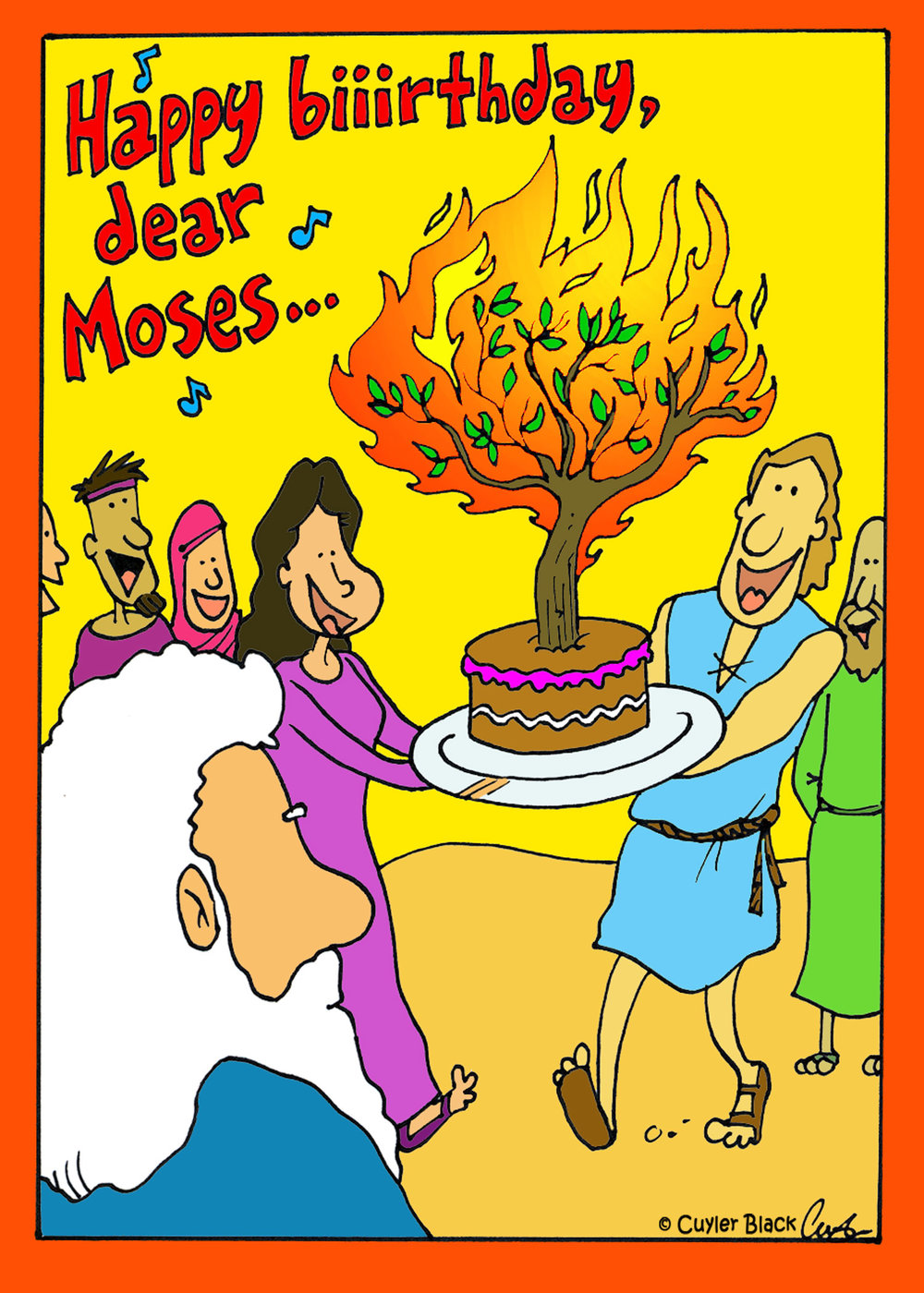 Moses' birthday.jpg