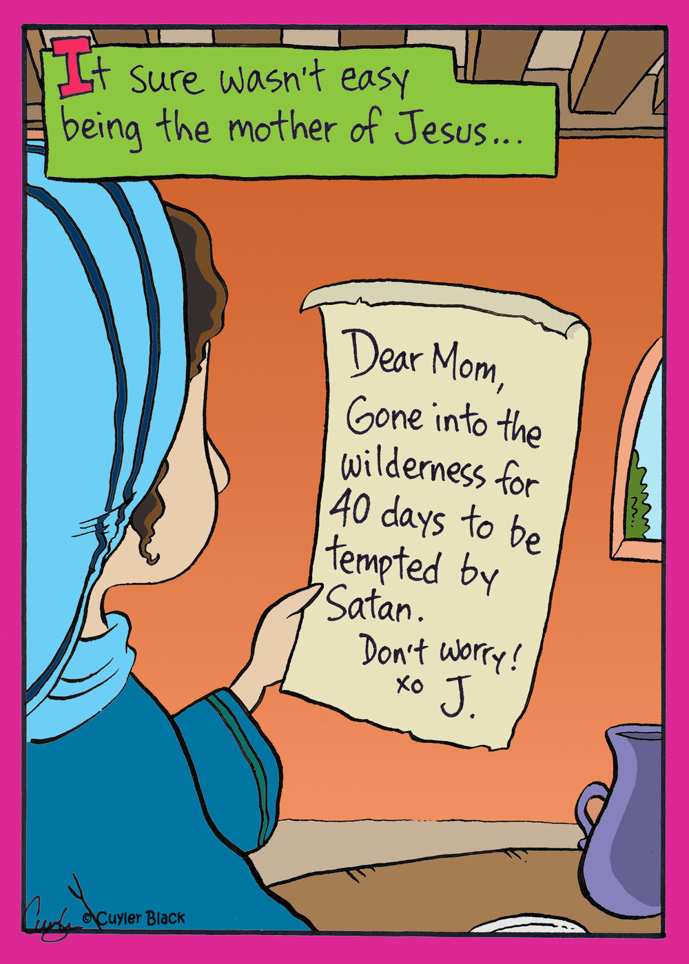 note for Mom.jpg