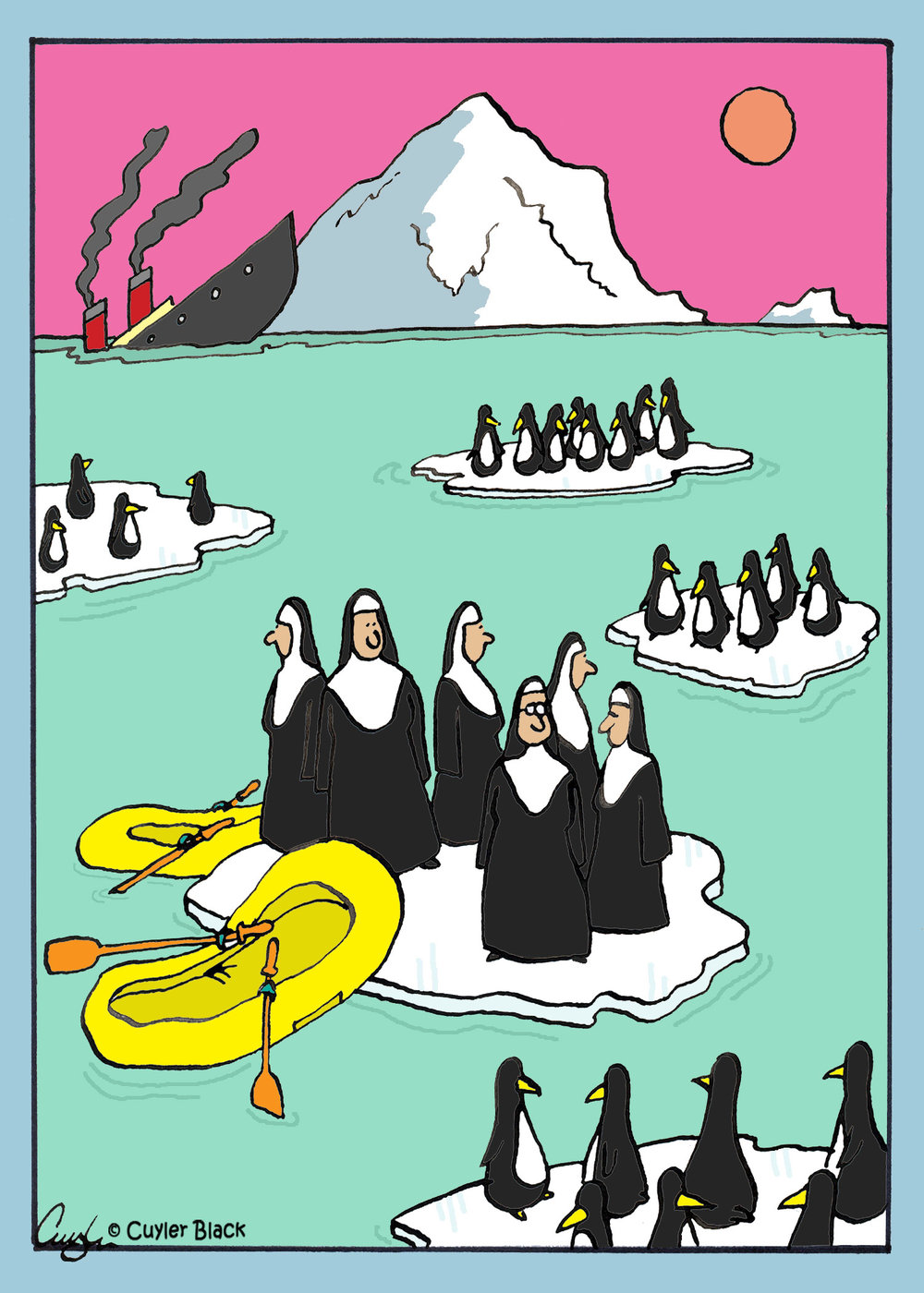 nuns on ice.jpg