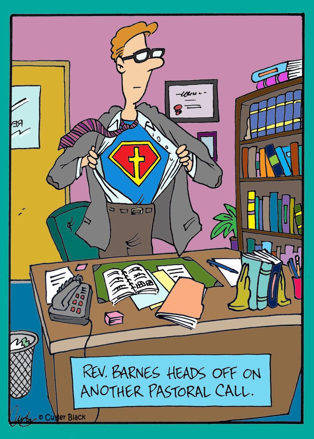 pastor superhero.jpg