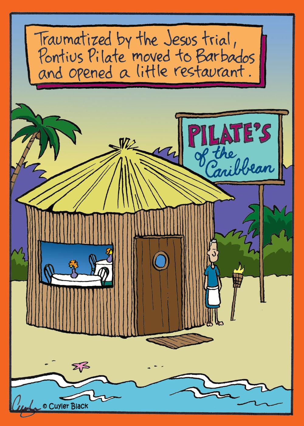Pilate's restaurant.jpg