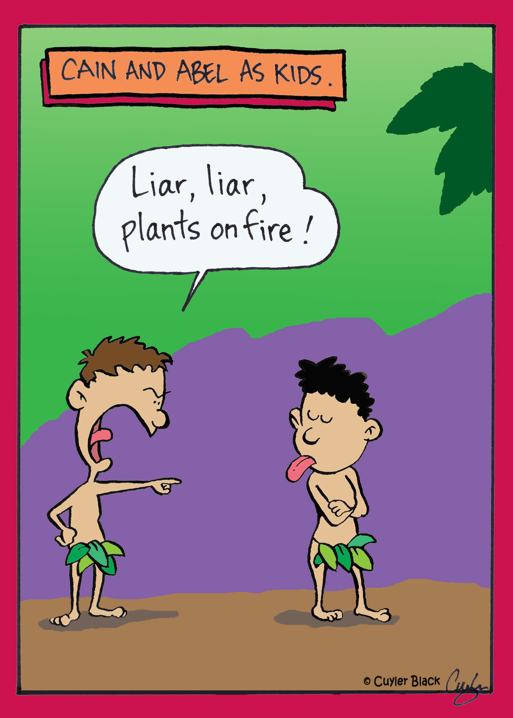 plants on fire.jpg