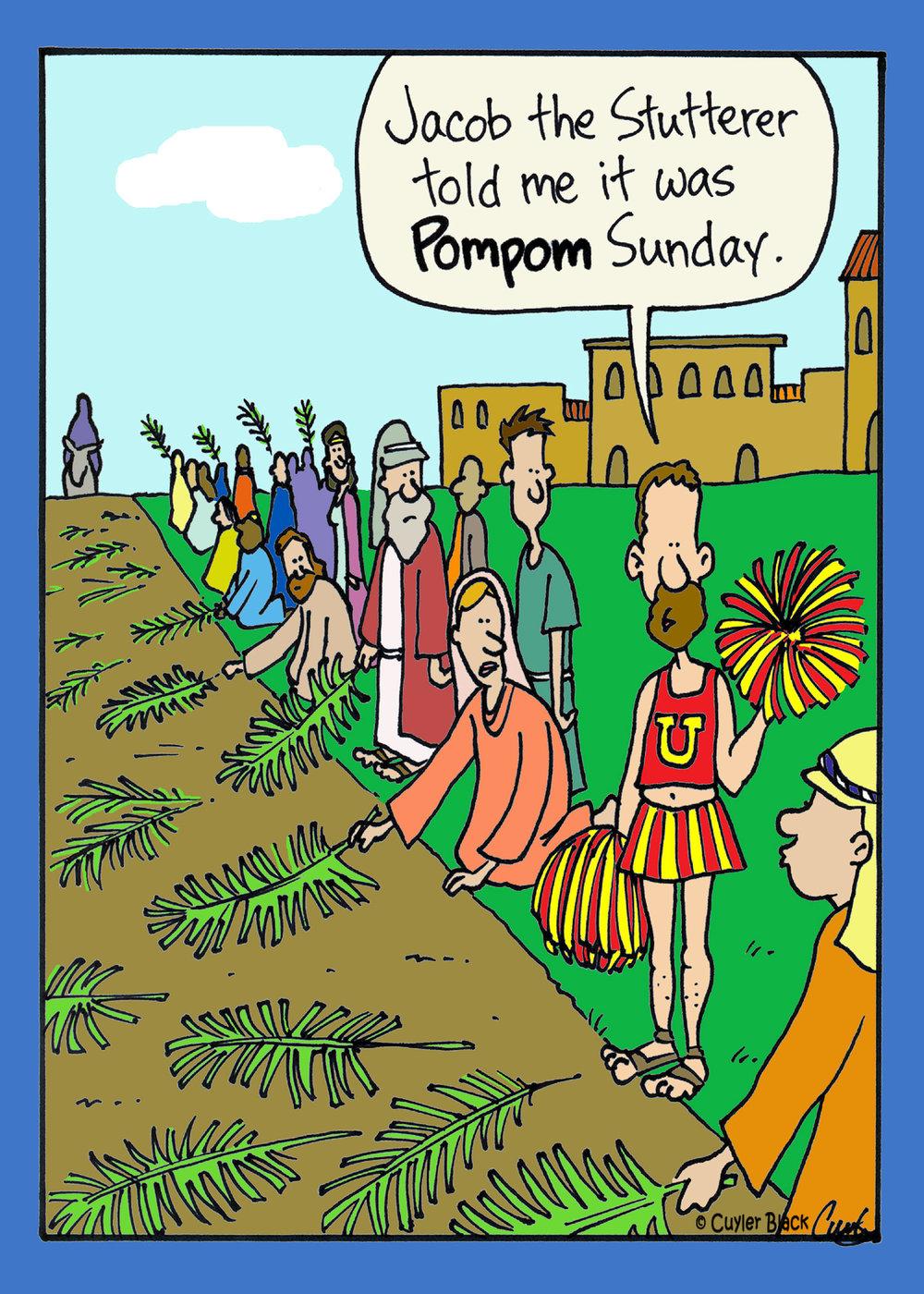 Pompom Sunday.jpg