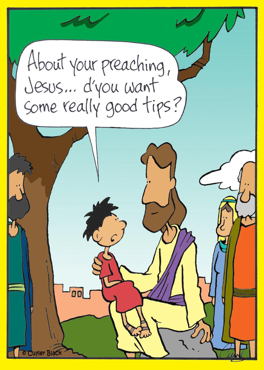 preaching tips.jpg
