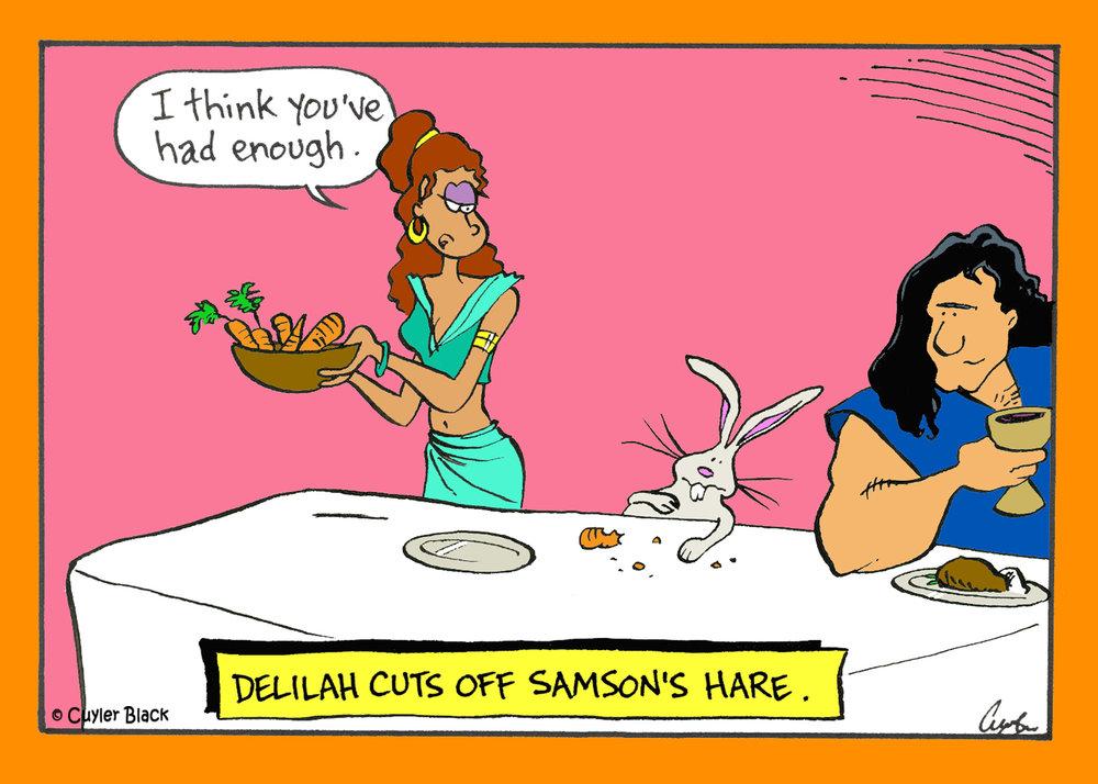 Samson's hare.jpg