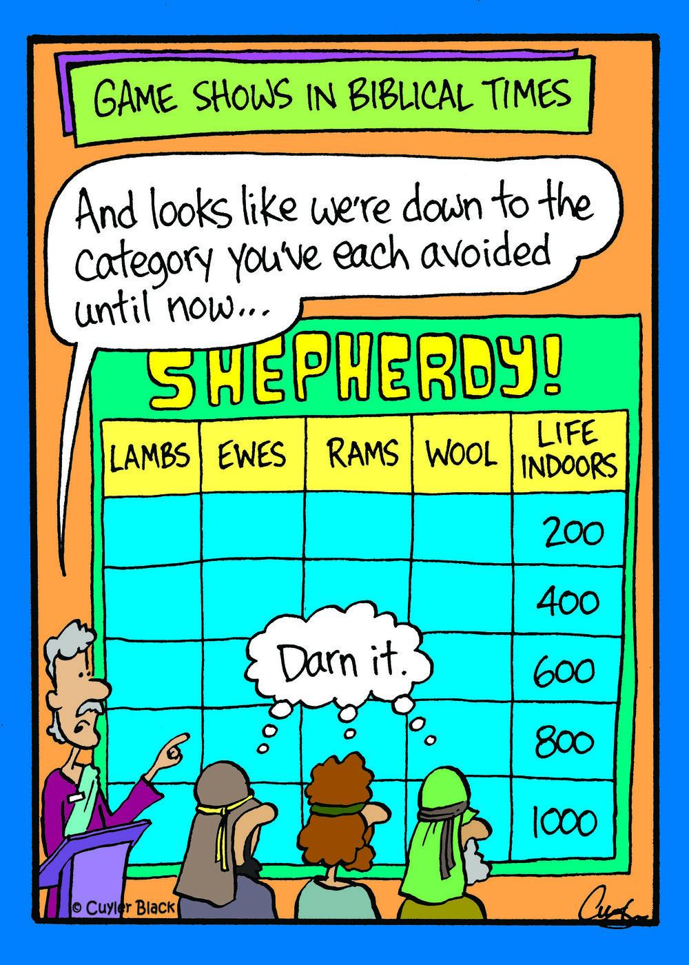 Shepherdy.jpg