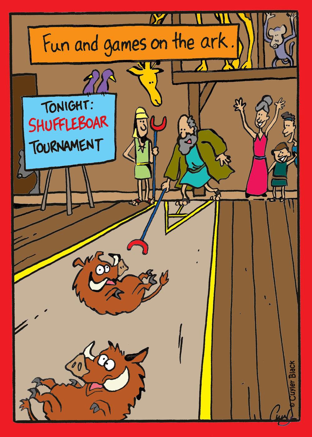 shuffleboar.jpg