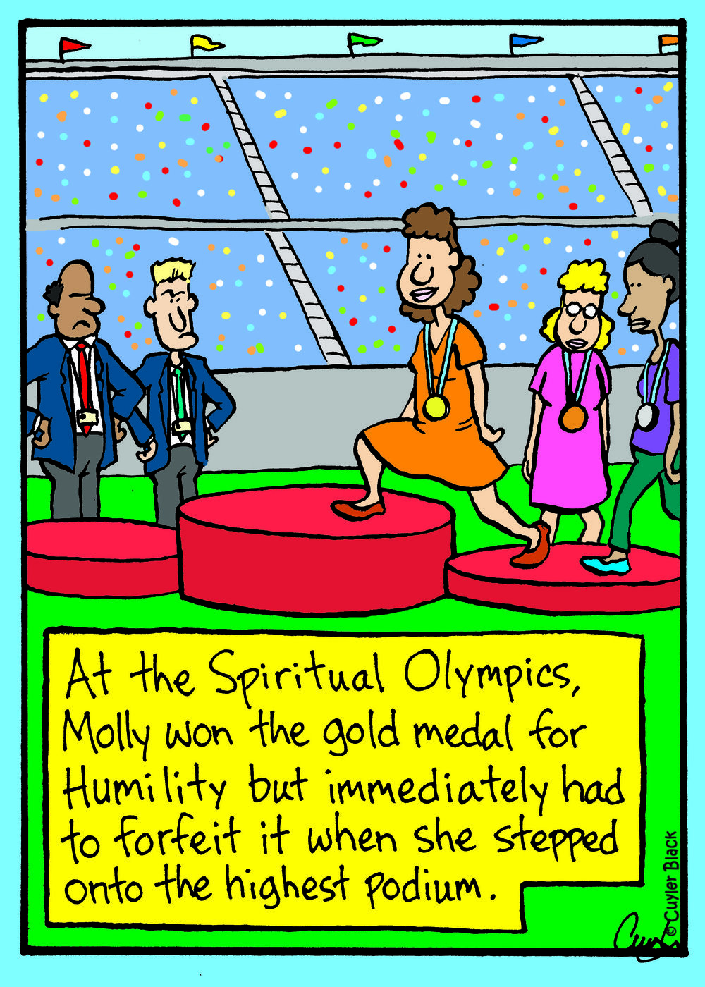 Spiritual Olympics.jpg