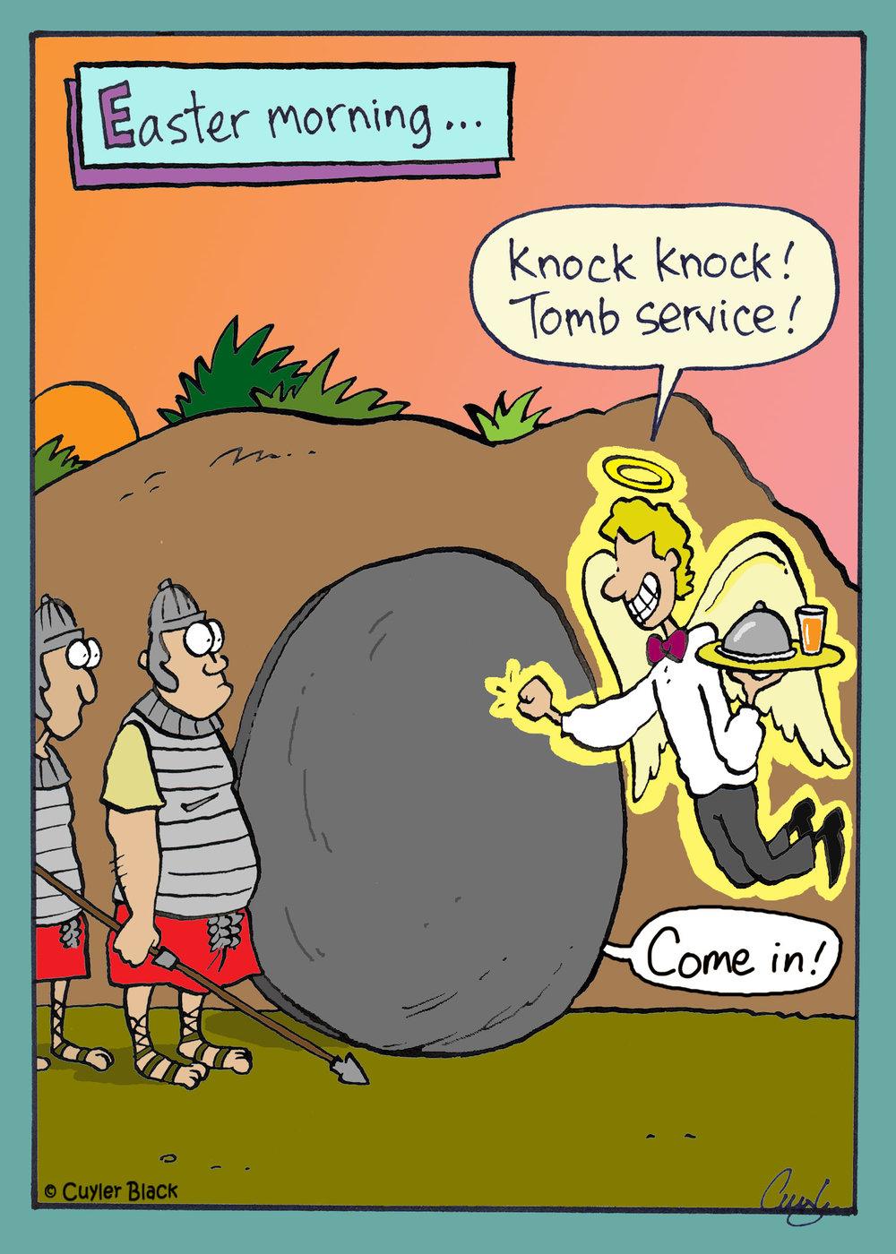 tomb service.jpg