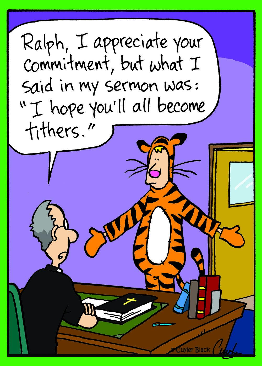 tiger costume.jpg